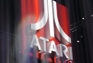 Why Atari's Bewildering Hotel Chain Is Doomed to Fail