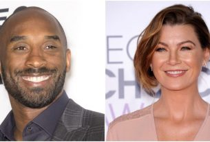 What Ellen Pompeo's Epic TMZ Slam Gets Wrong About the Kobe Bryant Crash