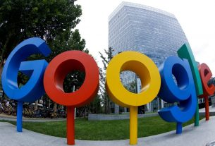 Google to Close Chinese Offices as Coronavirus Infects Over 7,000