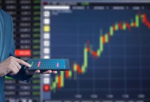 OKEx, Binance, or BitMEX –  How to Select the Proper Exchange to Trade Your Crypto Derivatives?