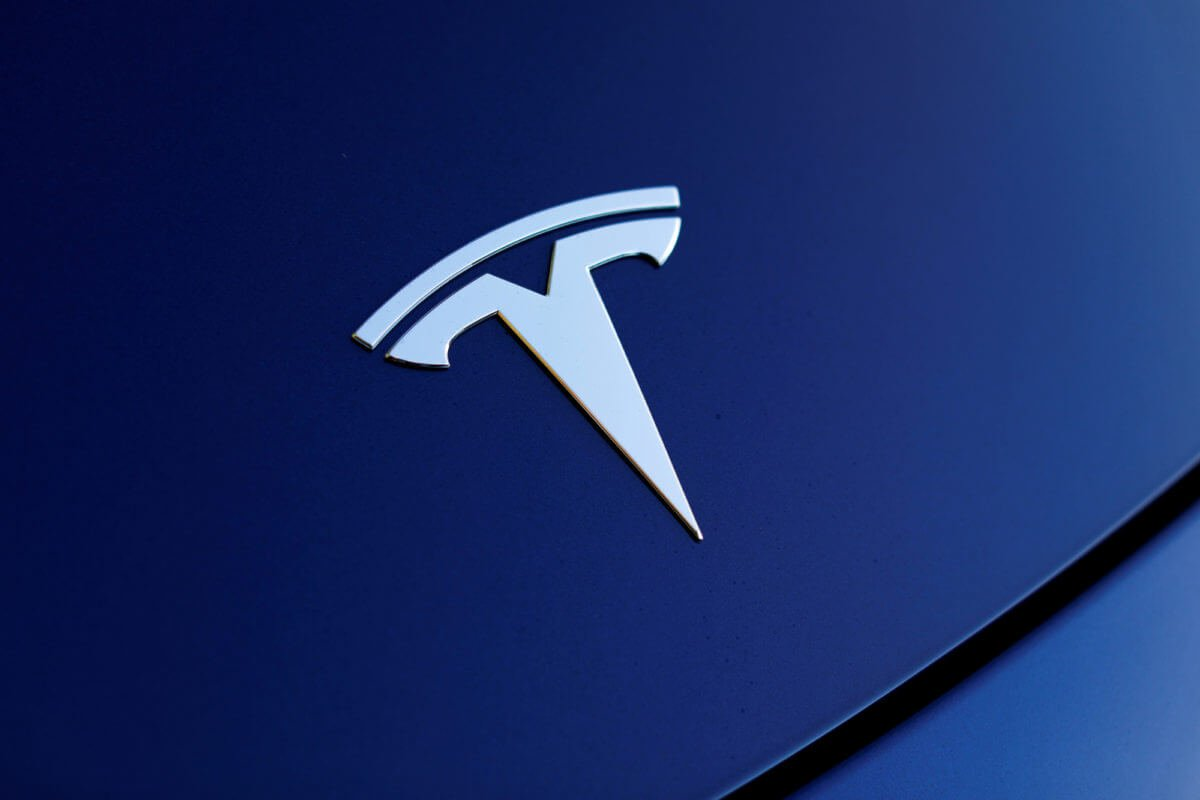 "Tesla Facing ""Concrete Case"" of Unintended Vehicle Acceleration In Europe"