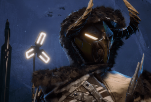 BioWare Is Planning a Bold No Man's Sky-Style Overhaul of Anthem