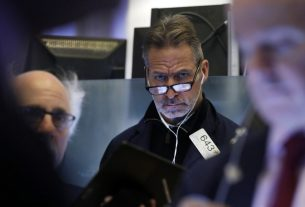 U.S. Recession Trigger Flashes Red – MIT Scientists Give It 6 Months