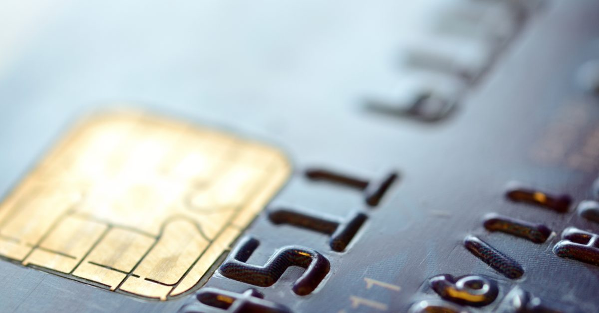 Bittylicious Extends Credit Card Payments to Altcoin Buyers