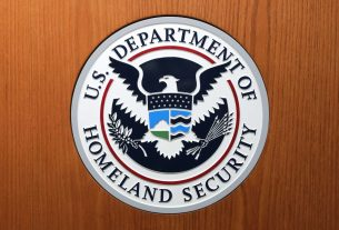 Suicide? Obama-Era DHS Whistleblower's Friends Say He Feared for His Life