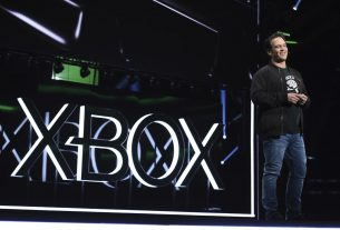 Xbox Series X Proves World Isn't Ready for a Digital-Only Console