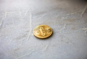 Here's Why Bitcoin Could Rip to the Upside, Moving Past $8,000