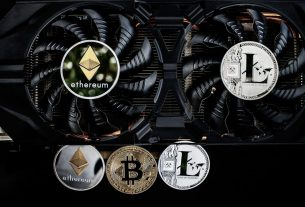 OKEx Pool Among Top 5 Mining Pools, Charts Future Path for the Industry