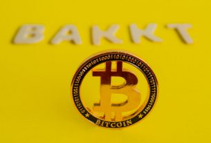 Bakkt Attracts $300 Million Funding as Bitcoin Sell-off Continues