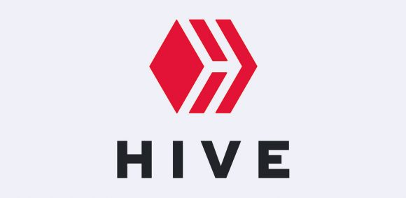 STEEM Was Forked to HIVE, We Now Have 2 Independent Platforms