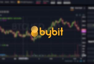 Bybit to Roll Out USDT Perpetual Contracts
