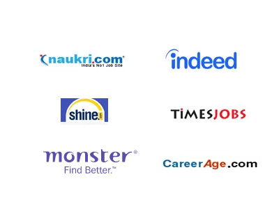 11 Best Jobs Site in India – Find Best Jobs