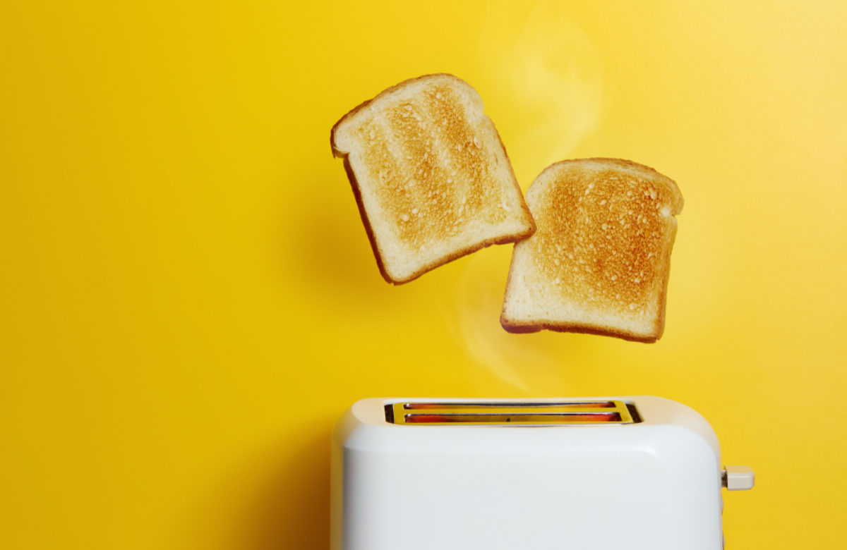"""Bitcoin Could Be """"Toast"""" if U.S. Govt Fails to Pass $2 Trillion Stimulus Bill, Claims Trader"""