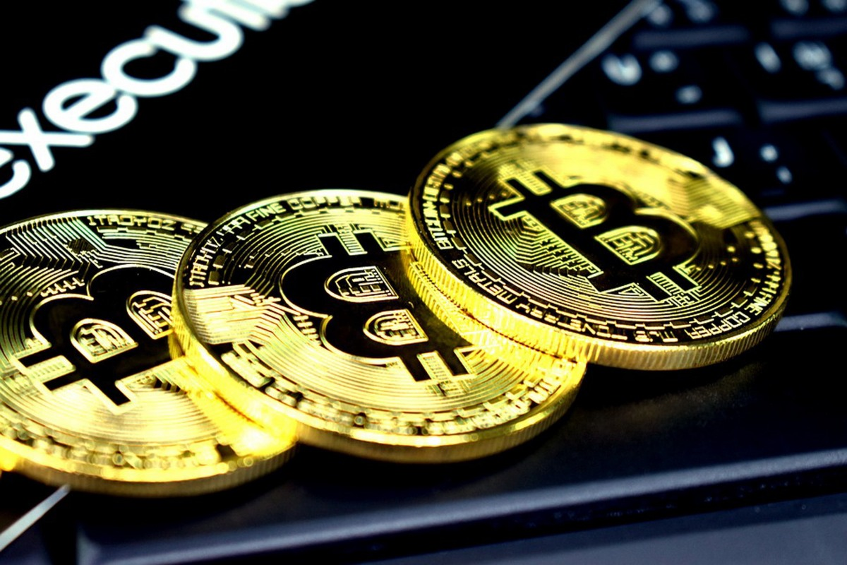 How Bitcoin's (BTC) Current Price Around $6,000 is Reminiscent of 2018