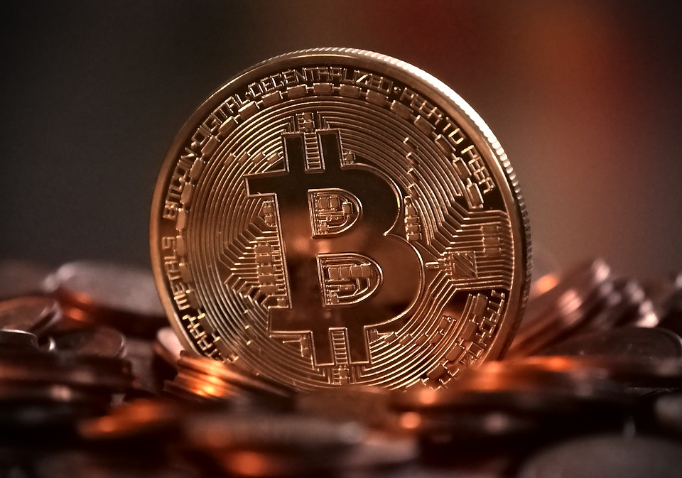 Why $6,600 is the Level To Watch During Bitcoin's (BTC) Weekly Close