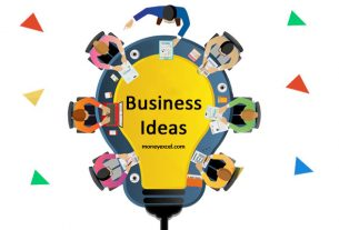 120 Best Business Ideas that you can start in 2020