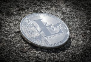 Here is One Way to Earn 10% Interest on Your Litecoin (LTC)
