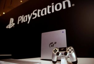 Sony's Deflect Isn't Fooling Gamers During PlayStation Network Outage