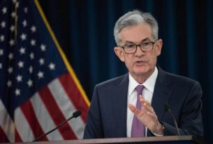 The Fed Shouldn't Even Discuss Negative Interest Rates Next Week