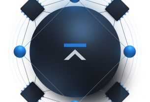 Improved Performance for the Latest Scala (XLA) Smartphone Miner