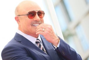 Dr. Phil: The Charlatan TV Shrink With a Shady History of Sexual Assault