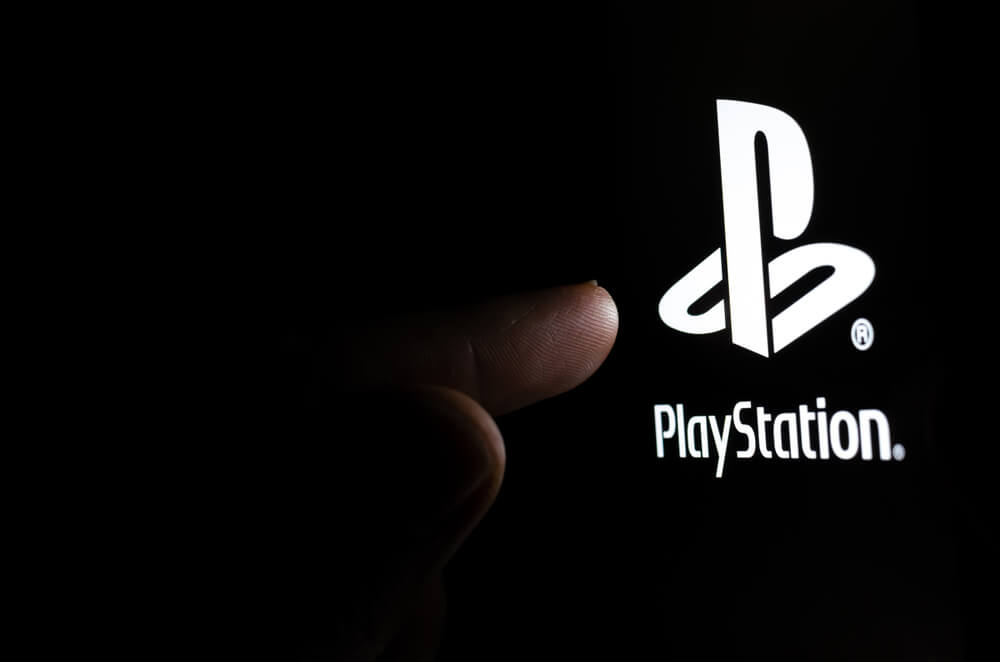 PS5 Game Budgets Will Jump – But Will You Pay More than $60?