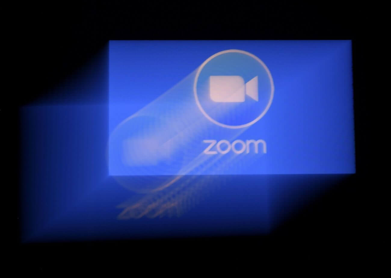 Zoom Stock's Surge Is Bad News for the Economy — Here's Why
