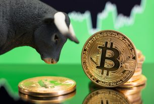 Analysts Eye $20,000 Bitcoin as Price Breaks Major Resistance