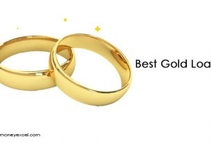 Best Gold Loan Options in India 2020