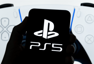 Well, Epic Games Just Dropped More Proof the PS5 Will Outclass the Series X
