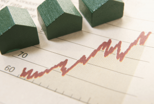 You Won't Believe How Quickly the Housing Market Is Heating Up