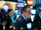 Dow Futures Stumble Ahead of Ominous Nonfarm Payrolls Report