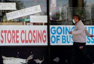 Economists Rush to Declare End to the Recession – Here's Why They're Wrong