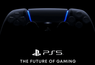 PS5 Patent 'Leak' Teases Glimpse of Sony's Plans for Mysterious Showcase