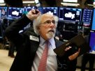 The Dow Is up 2,500 Points in 2 Weeks – But One Chart Could Spell Trouble