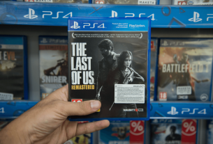Why It's a Bad Sign That Naughty Dog Is Already Floating The Last of Us 3