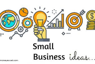 50 Small Business Ideas Low Investment High Profit