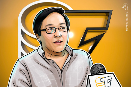 Enhanced Privacy and Scalability: Charlie Lee Breaks Down 'Litecoin 2.0'