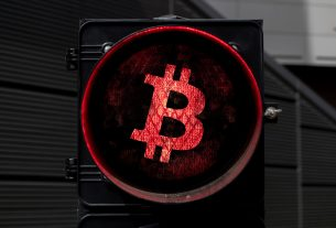 These 3 Simple Factors Have Caused Traders to Flip Bearish on Bitcoin