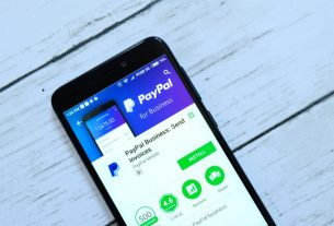 21 Million BTC: How PayPal Active Users Underscores Bitcoin Digital Scarcity
