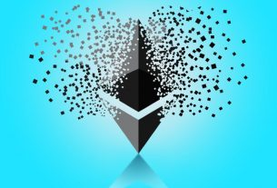 Ethereum Ready To Explode As DeFi Value and DEX Volume Spikes