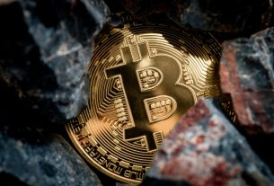 Bitcoin Miners Sell Down Latest Rally, What Happened To Post-Halving Hold?