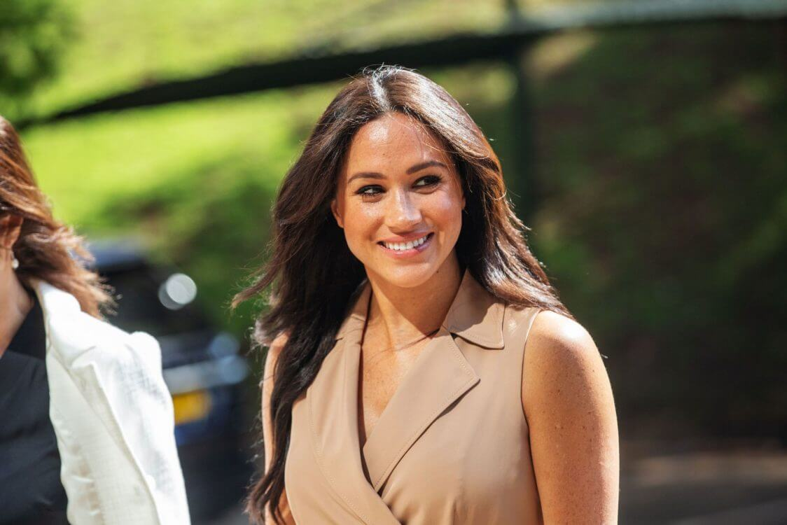 Meghan Markle Tempts a Powerful Enemy In Facebook – But She Can't Afford To