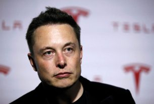 Elon Musk Has Every Reason to Be Absolutely Terrified of Jeff Bezos' Latest Purchase