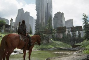 It's Time AAA Gaming Budgets Shrink to Avoid a $70 Videogame