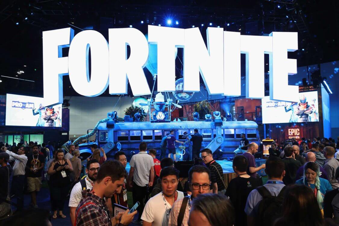 Fortnite Save the World is Good as Dead – And It's Epic's Fault