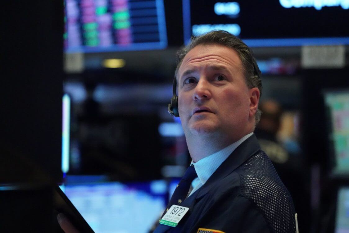 Treasury Bonds Can No Longer Protect You Against Stock Market Volatility