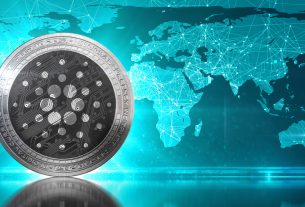 Cardano Price Hits 2020 Top Following Network Upgrade – Will the Rally Sustain?