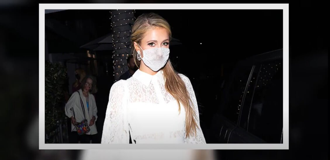 Paris Hilton Typifies a Celebrity Culture That Should Be Canceled!