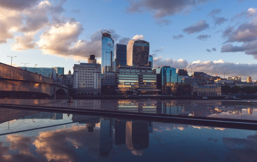 U.K.'s FCA: Number of British Investors Buying Bitcoin Doubled in 1 Year